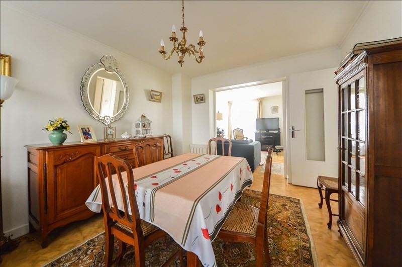 Vente appartement Paris 19ème 395000€ - Photo 2