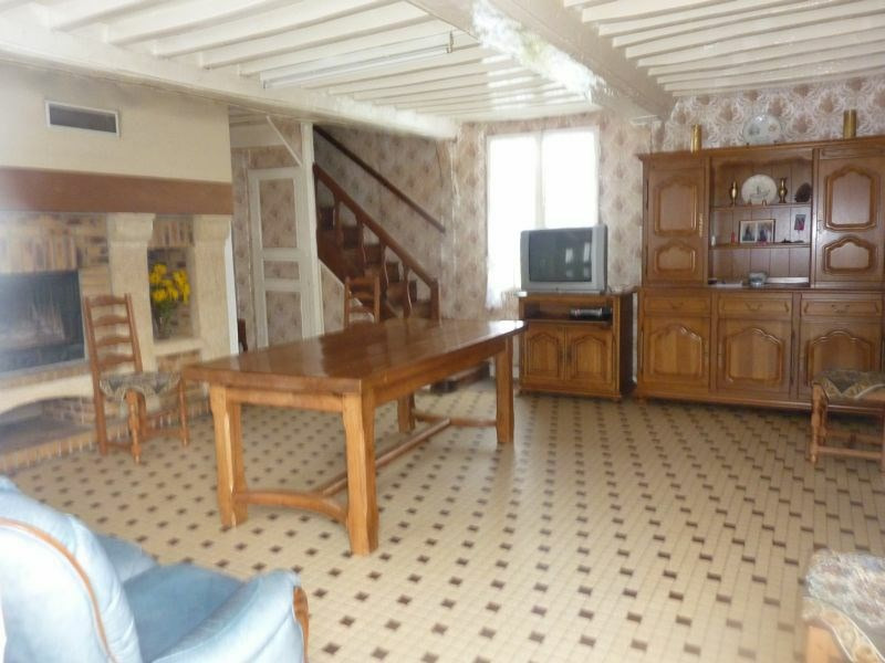 Sale house / villa Lisieux 430 500€ - Picture 3