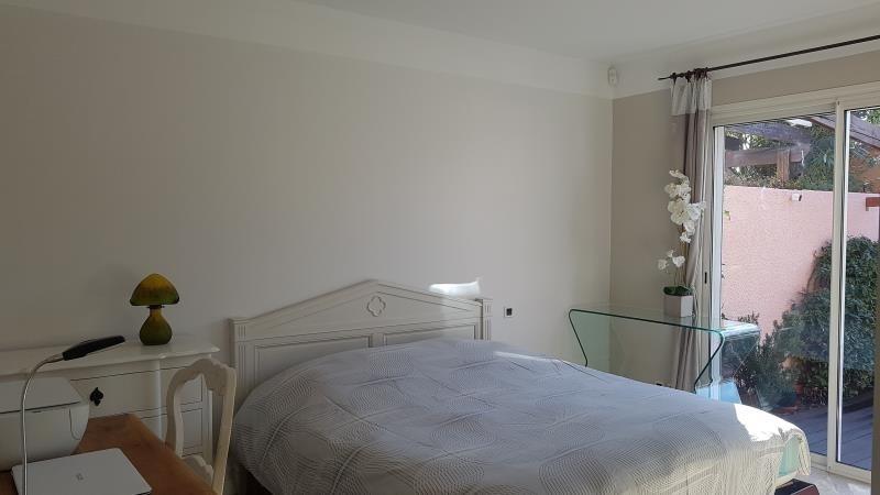 Vente maison / villa Torreilles 375000€ - Photo 8