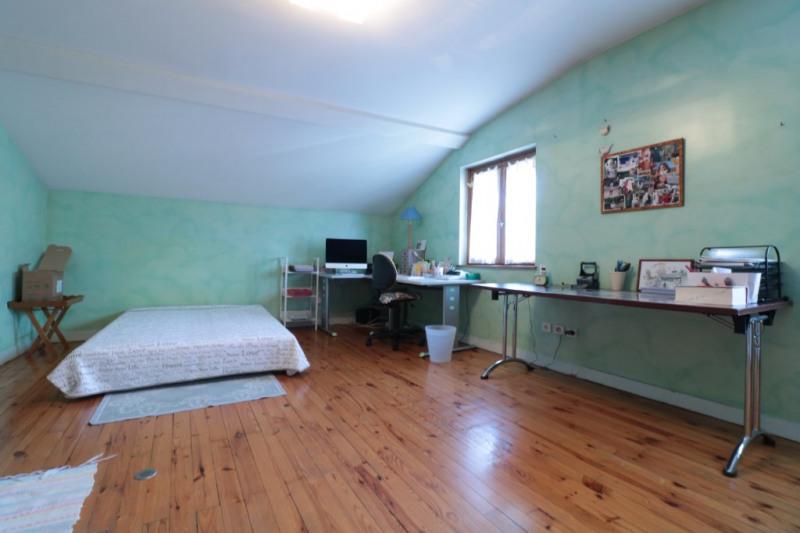 Vente de prestige maison / villa Caluire et cuire 870000€ - Photo 7