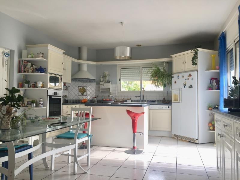 Deluxe sale house / villa Ares 582400€ - Picture 5