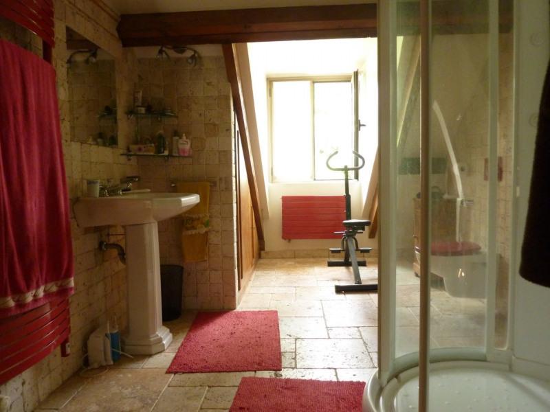 Sale house / villa Ballancourt sur essonne 570000€ - Picture 6