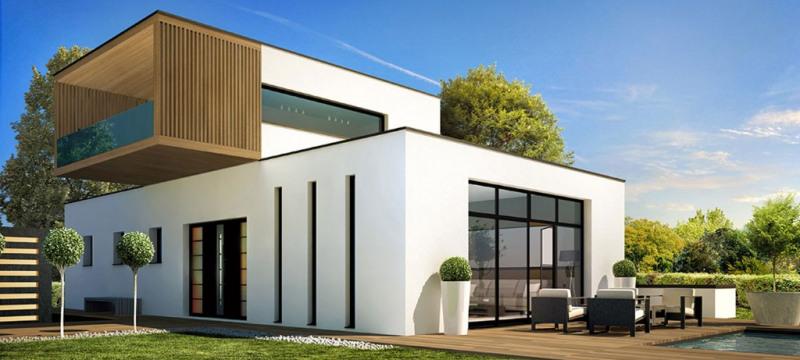 Sale site Bezons 459000€ - Picture 3
