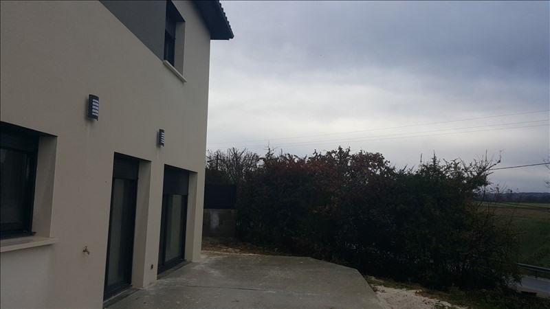 Venta  casa Vienne 265000€ - Fotografía 9