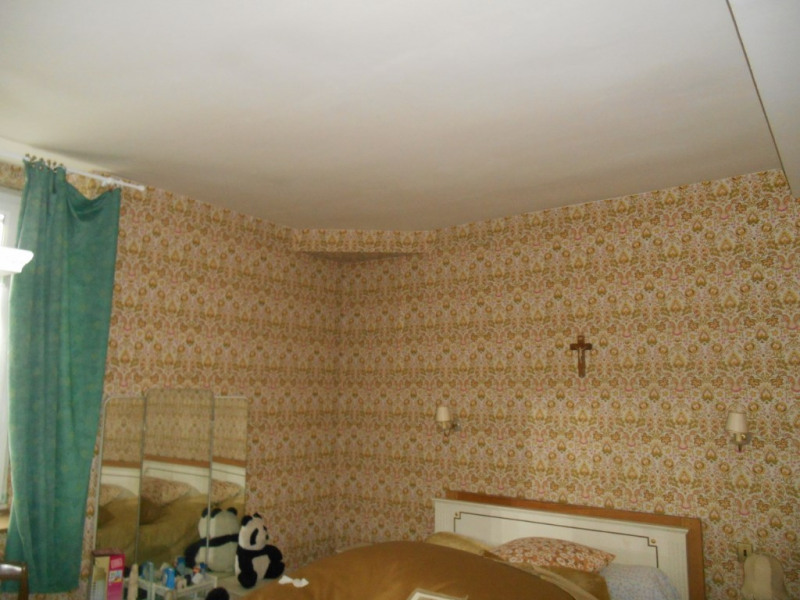 Vente maison / villa St morillon 330000€ - Photo 8