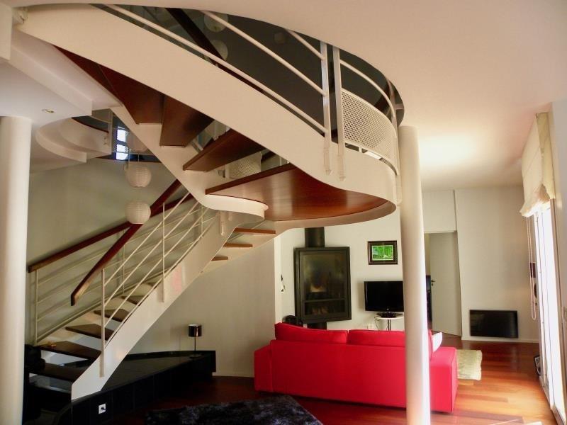 Vente de prestige maison / villa Caen 845000€ - Photo 3