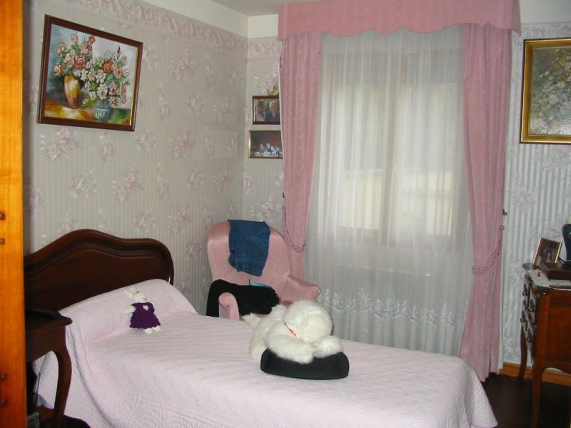 Sale house / villa Longpont-sur-orge 368000€ - Picture 8