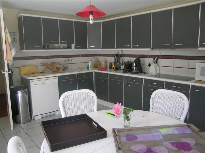 Deluxe sale house / villa La rochelle 495000€ - Picture 8