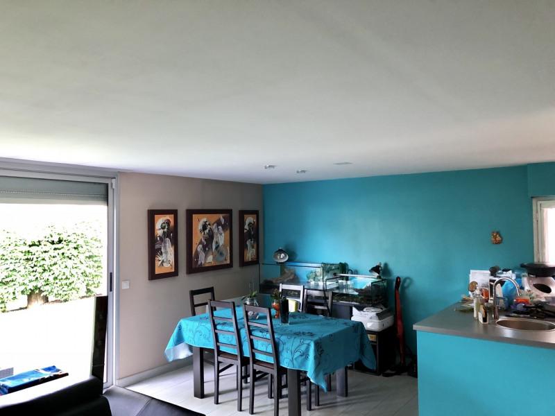 Sale apartment Le plessis-trévise 263000€ - Picture 3