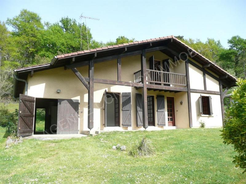 Sale house / villa Larriviere st savin 160000€ - Picture 1