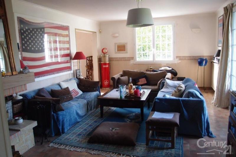 Venta  casa St pierre azif 480000€ - Fotografía 16