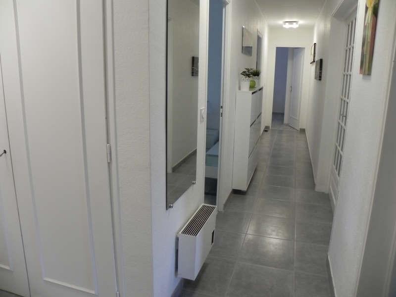 Sale apartment Perros guirec 234900€ - Picture 6