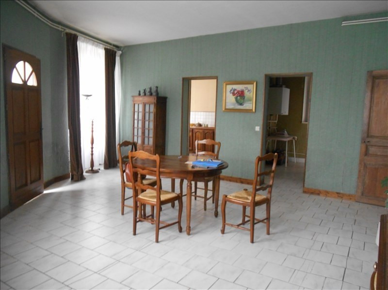 Sale house / villa La ferte sous jouarre 189000€ - Picture 4