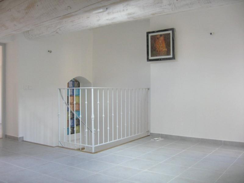 Location appartement La tour d'aigues 800€ CC - Photo 7