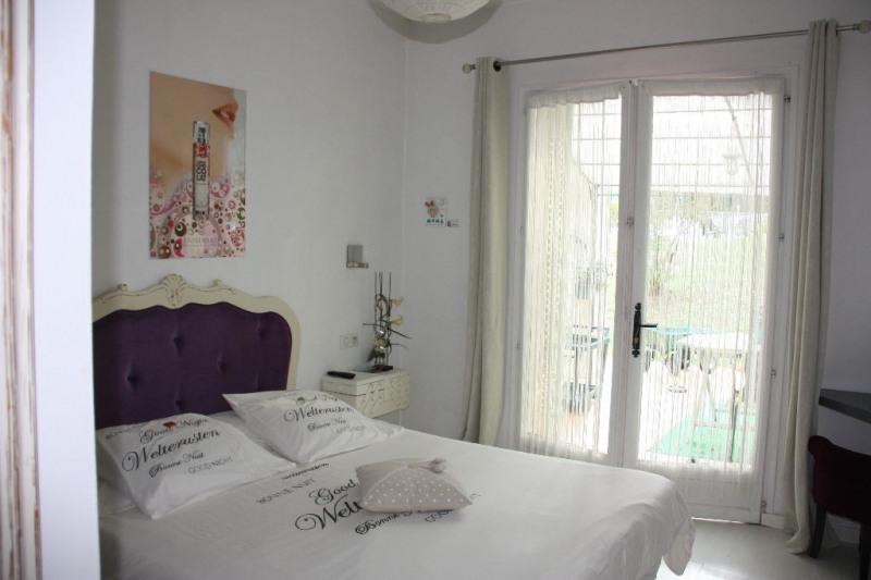 Deluxe sale house / villa Mouans sartoux 1220000€ - Picture 12