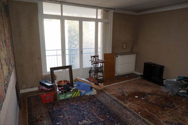Venta  apartamento Vienne 220000€ - Fotografía 10