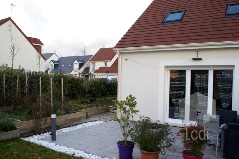 Vente maison / villa La chapelle-saint-mesmin 205000€ - Photo 4