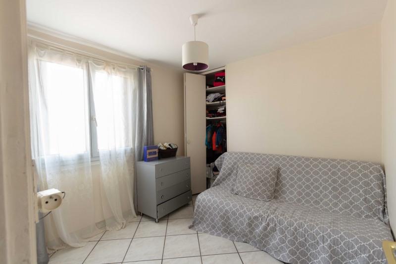 Sale apartment Noisy-le-sec 172000€ - Picture 5