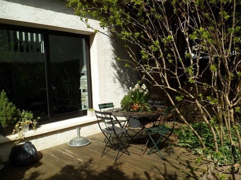 Sale house / villa Noisy le roi 345000€ - Picture 4