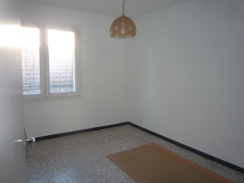 Vente appartement Orange 85 000€ - Photo 4