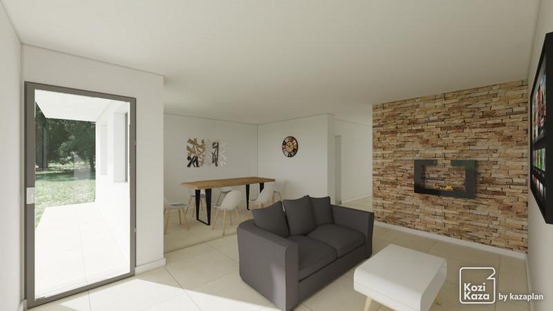 Vente appartement Castelnau le lez 160000€ - Photo 1