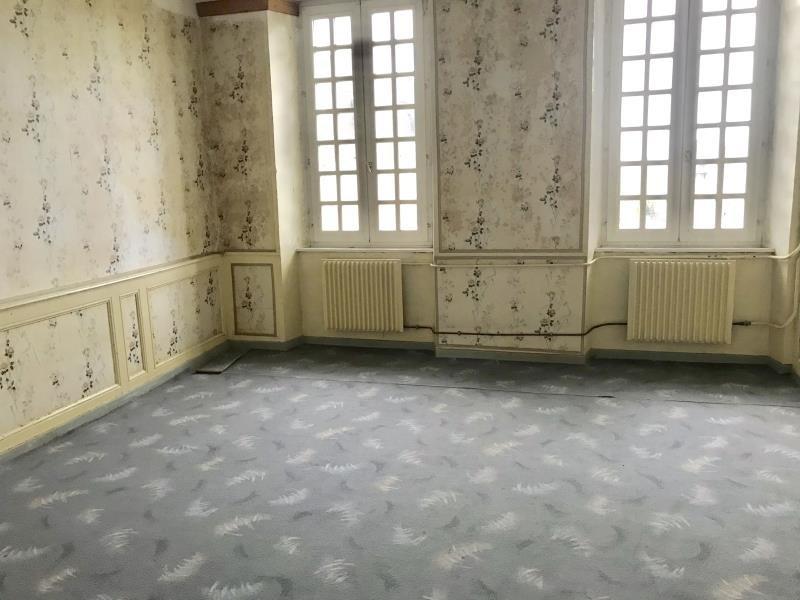 Sale house / villa Saint brieuc 240350€ - Picture 3