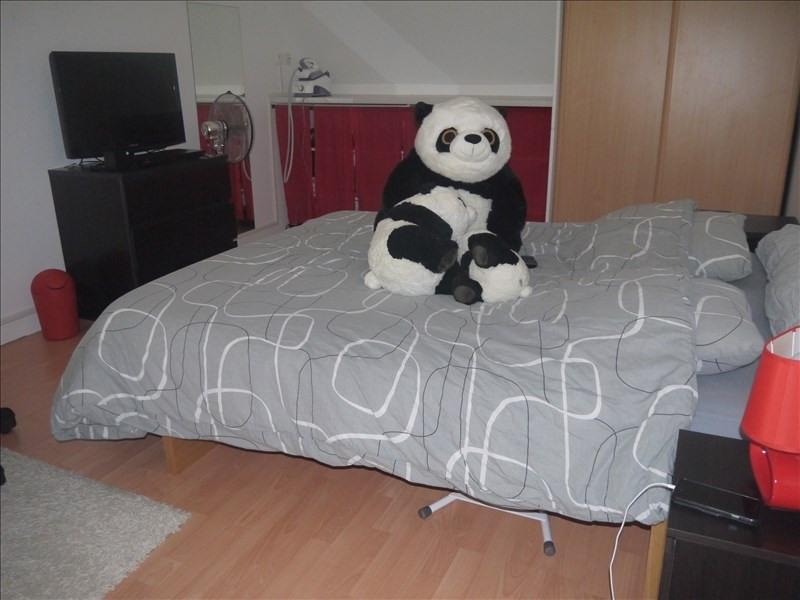 Locação apartamento Conflans ste honorine 786€ CC - Fotografia 5