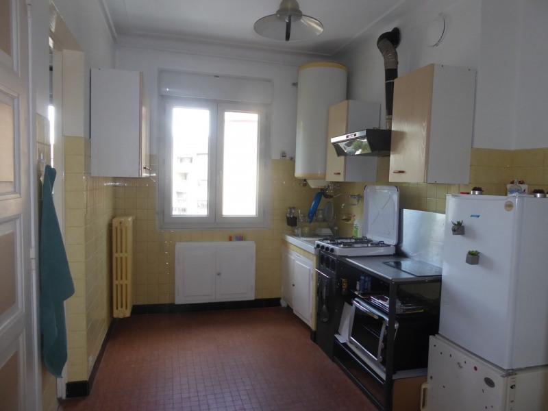 Vente appartement Aubenas 65000€ - Photo 3