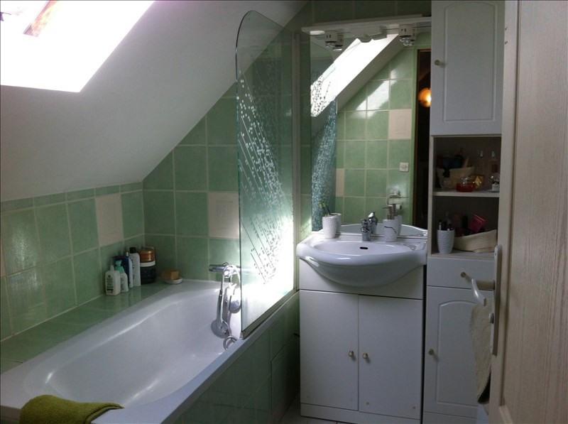 Verkoop  huis Auneau 179000€ - Foto 6
