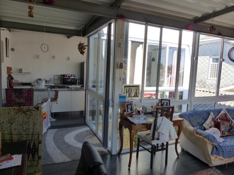 Vente maison / villa Merignac 320000€ - Photo 5