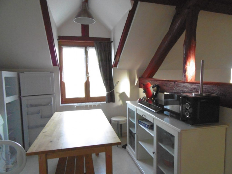 Vente appartement Hanches 102 800€ - Photo 5