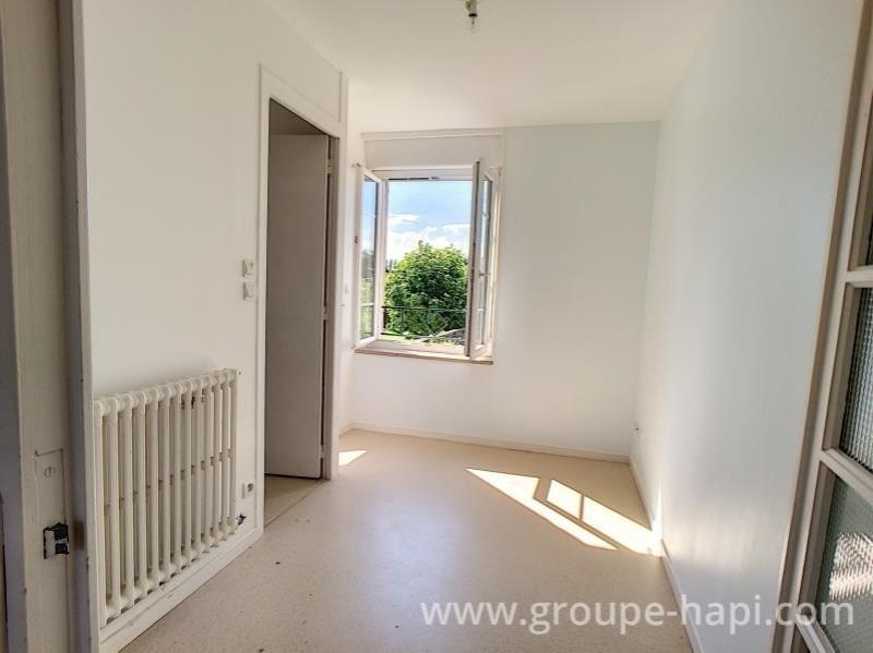 Venta  apartamento Villers-saint-paul 64000€ - Fotografía 5