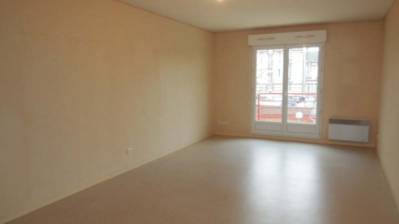 Location appartement Yvetot 370€ CC - Photo 4