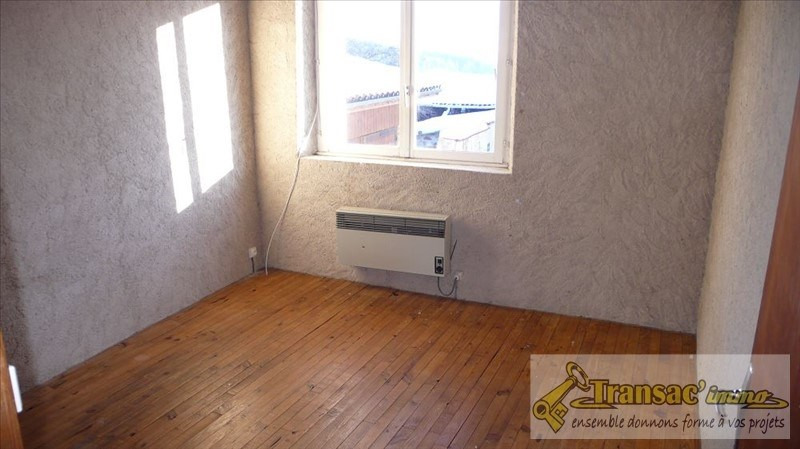 Sale house / villa Vollore ville 38 500€ - Picture 7