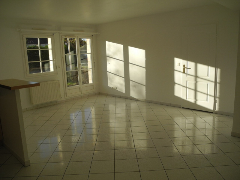 Sale apartment Rambouillet 198 500€ - Picture 1