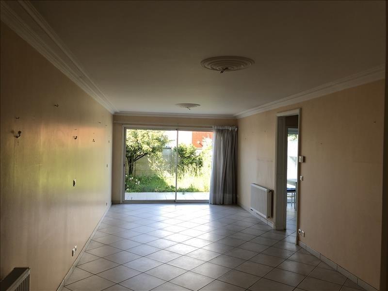 Sale house / villa Le bouscat 379000€ - Picture 3