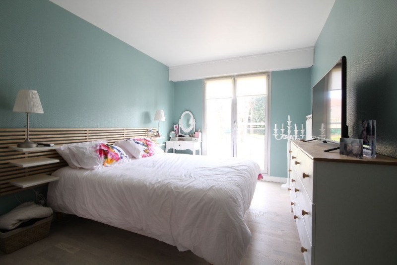 Sale apartment Saint germain en laye 475 000€ - Picture 4