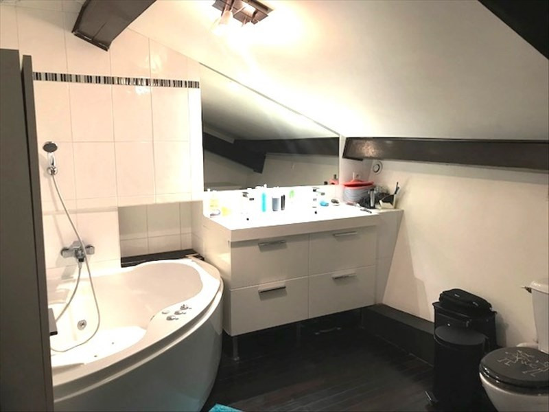 Vendita loft Aix les bains 190000€ - Fotografia 5