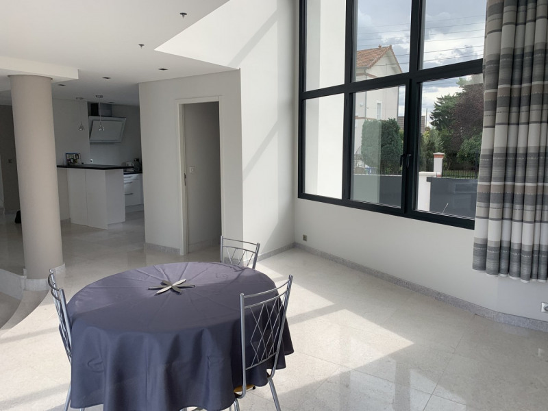 Sale house / villa Le raincy 820000€ - Picture 4