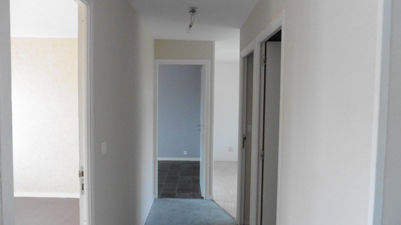 Sale apartment Coutances 60 000€ - Picture 2