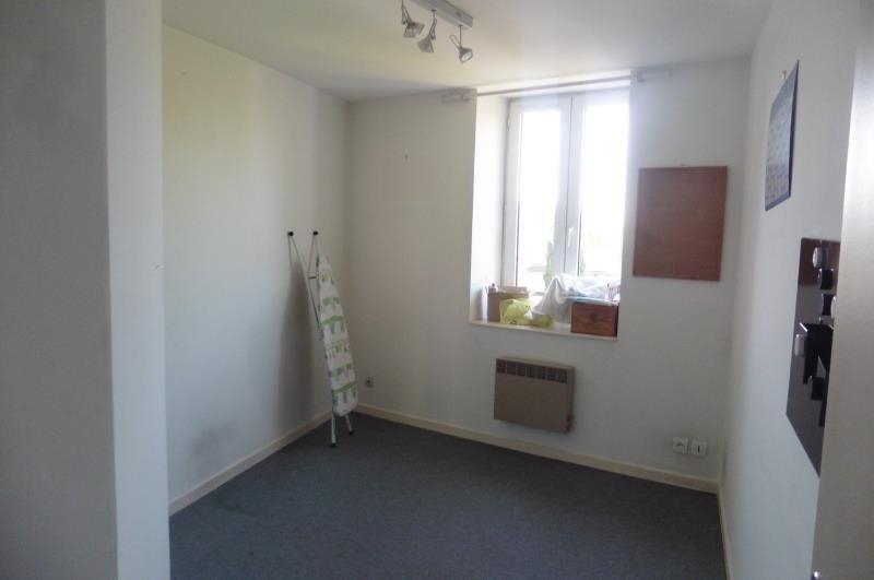 Sale building Le peage de roussillon 225000€ - Picture 3