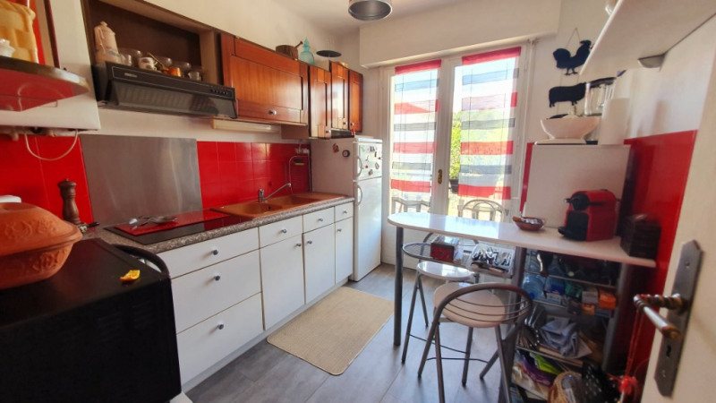 Vente appartement Villeneuve loubet 152 000€ - Photo 2