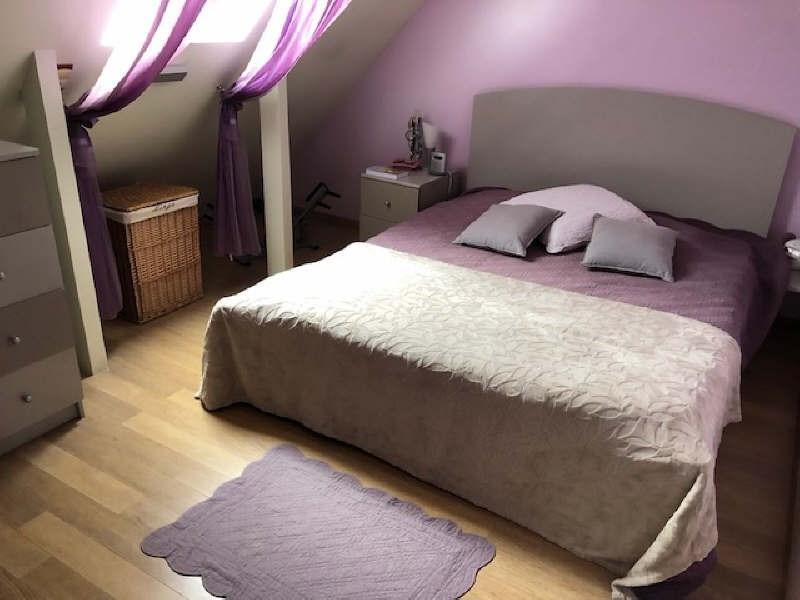 Sale house / villa Noiseau 395000€ - Picture 8