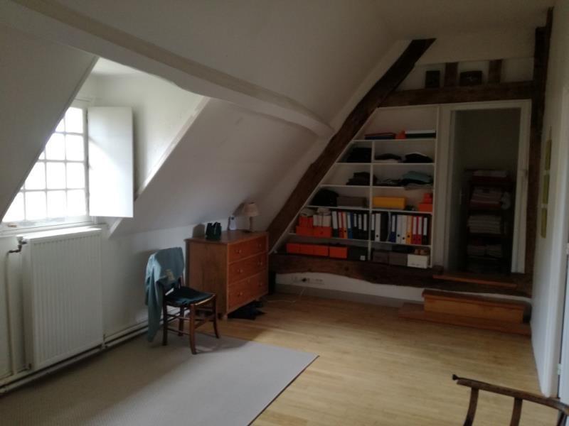 Venta  casa Rambouillet 609000€ - Fotografía 11