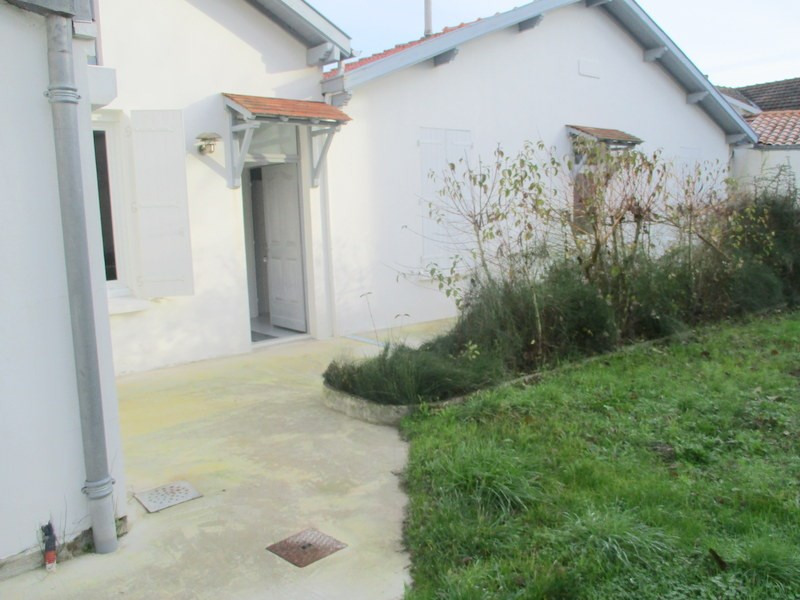 Vente maison / villa Royan 326740€ - Photo 2