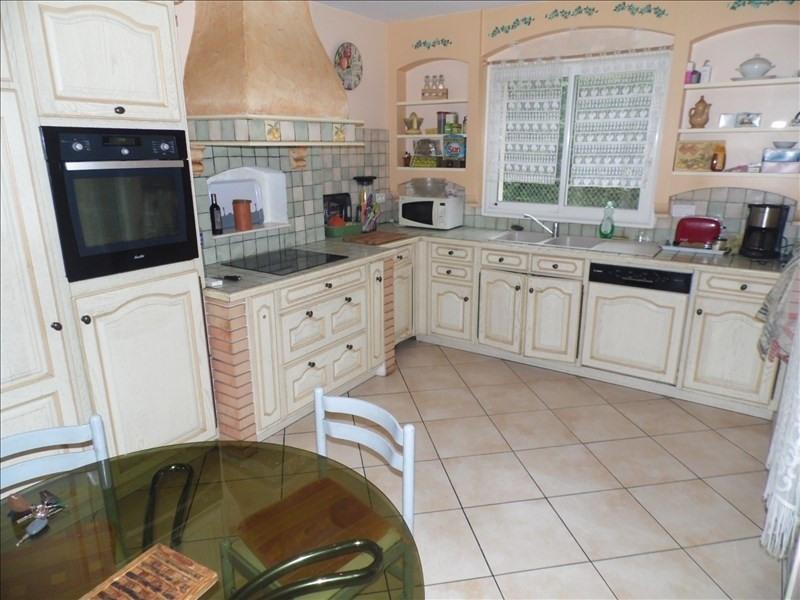 Sale house / villa Lescar 444000€ - Picture 3