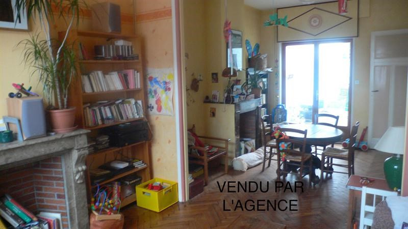 Sale house / villa Lille 249 000€ - Picture 1
