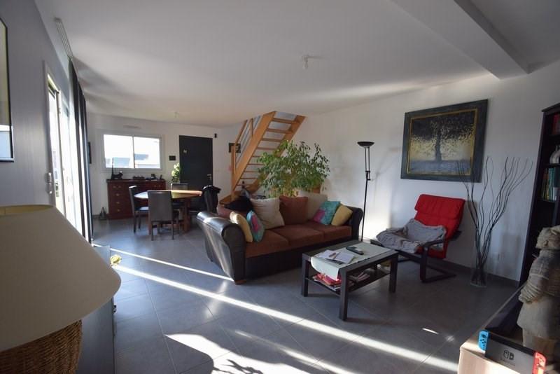 Sale house / villa St gilles 228500€ - Picture 2