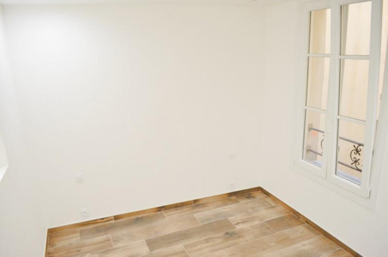 Vente appartement Nice 229000€ - Photo 7