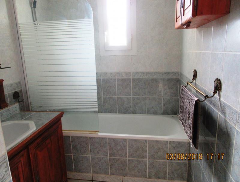 Sale house / villa Saacy sur marne 219000€ - Picture 6